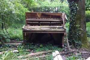 piano_d.Form