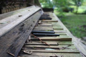 piano_d.Form artproject  (c) Siebrecht && Pempeit