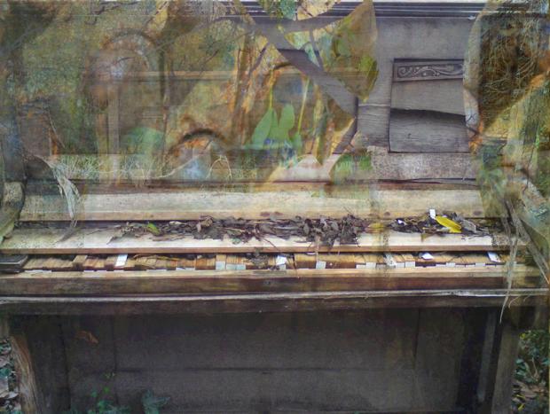 Mixpiano piano_d.Form (screenshot generative Performance)