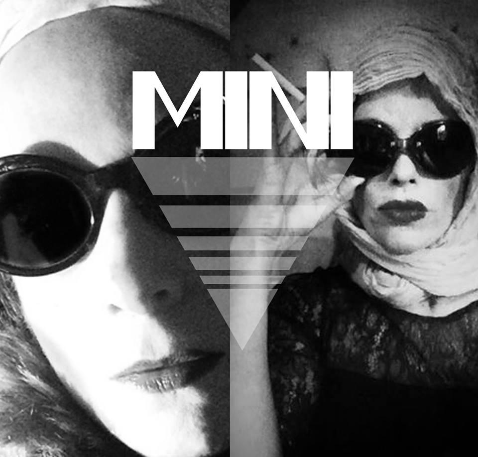 MiNi Siebenstärn & Ventura
