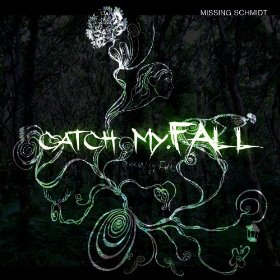 catchmyfall_cover