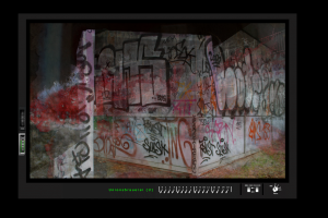 Bildschirmfoto 2014-02-17 um 13.23.24