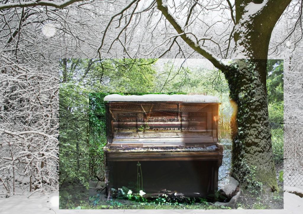 piano_d.Form / art project