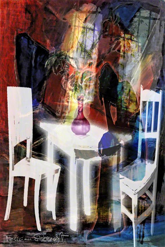 my room (c) bf siebrecht 2011