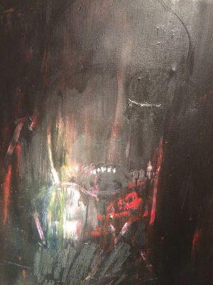 leiden-des-lichts-1-brigitte-felician-siebrecht