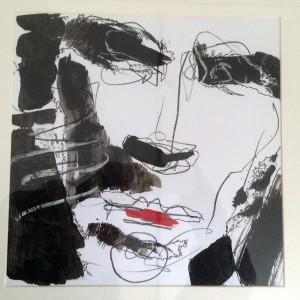 Erkenntnis by Brigitte Felician Siebrecht