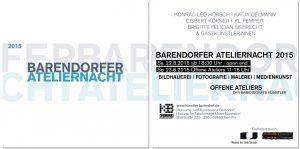 barendorfer-ateliernacht-2015