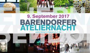 barendorfer-ateliernacht-2017