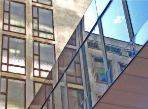 bilder-vom-glashaus-2-brigite-felician-siebrecht