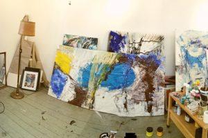Titelbild-Aus-dem-Atelier-Siebrecht