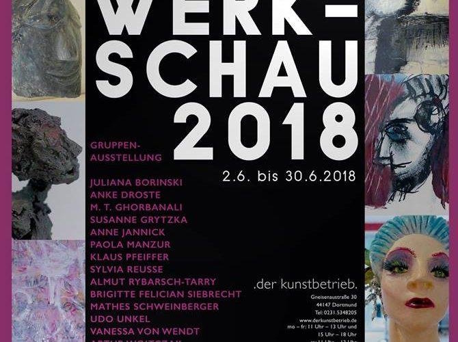 werkschau-kunstbetrieb-2018