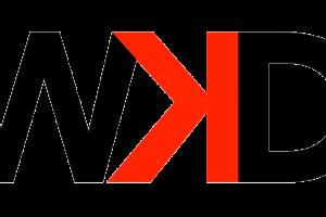 Logo-WKD-web