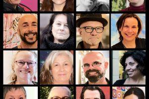 kuenstlerInnen-kunstbetrieb-2020
