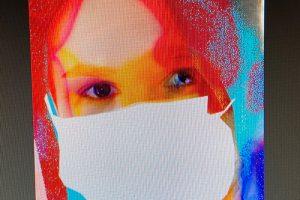 maskTraits-by-artist-siebrecht-4