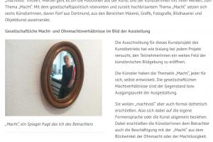 nordstadtblogger-bfsiebrecht-ausstellung-machtvoll-createIspeak-2019-3