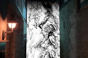 watar-live-videoklang-siebrecht-2020-Barendorf-Szene_3
